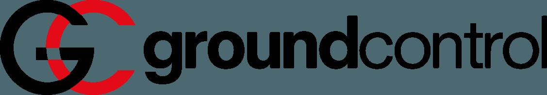 BJJ & MMA Auckland | GroundControl