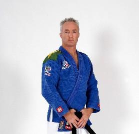 The Team - BJJ & MMA Auckland | GroundControl